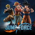 Review: Jump Force (PS4)
