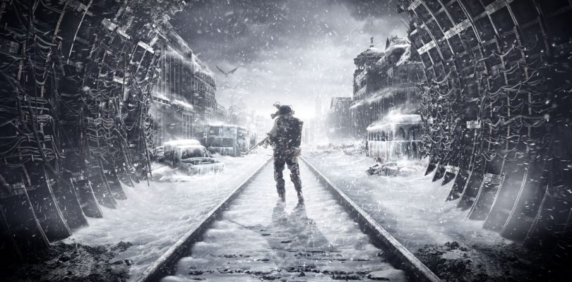 Review: Metro Exodus (PC)