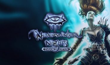 Baldur's Gate, Icewind Dale and Neverwinter Nights and more to hit console this year