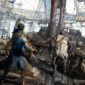 Ubisoft's Skull & Bones being made into a live service game?