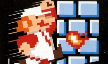 A sealed copy of Super Mario Bros. becomes the most expensive game ever sold