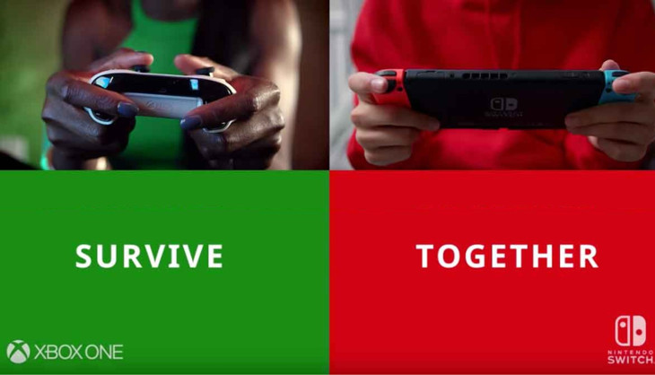 Xbox Live on other platforms? GDC session planned to announce cross