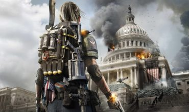 The Division 2 will be removed from storefronts following launch
