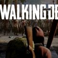 Overkill's The Walking Dead ceases all support and console versions cancelled