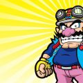 Blast from the Past: WarioWare: Smooth Moves (Wii)