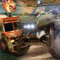 10 iconic modes of transport from video games