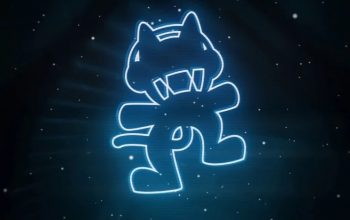 Review: Beat Saber Monstercat Music Pack Vol. 1 (PSVR)