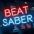 Beat Saber getting first DLC 14 March