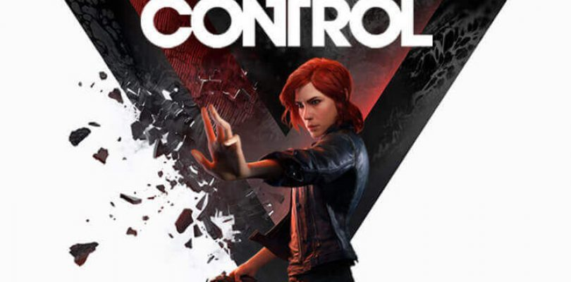 Control is looking like the Psi-Ops: The Mindgate Conspiracy sequel we never got