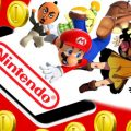 Nintendo okay making less money on mobile games to keep players happy
