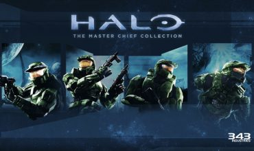 Expect big Halo: The Master Chief Collection news on Inside Xbox next week