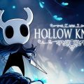 Hollow Knight receives a physical edition with a mini update on Silksong