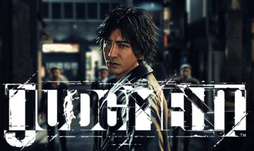 Judgment confirmed for the west in June