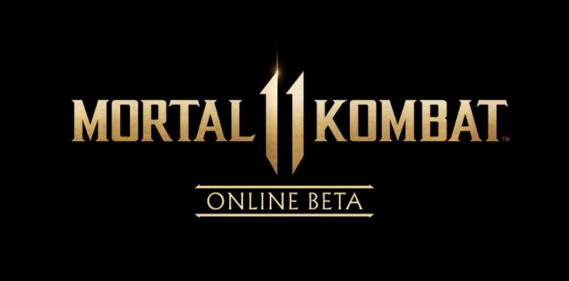 Hands-on: Mortal Kombat 11 Online Beta (PS4 Pro)