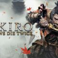 Review in Progress: Sekiro: Shadows Die Twice (PS4 Pro)