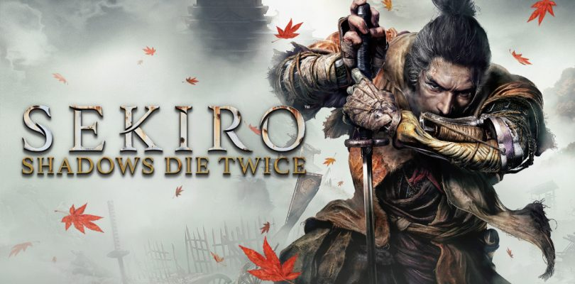 Review: Sekiro: Shadows Die Twice (PS4 Pro)