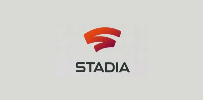 Google has just invested €600 million for a new Stadia data centre