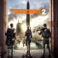 Review: The Division 2 (PC)