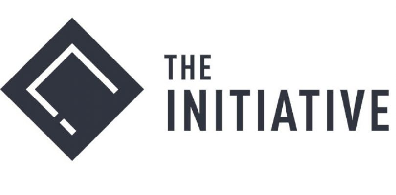 Microsoft's The Initiative Studio is officially up and running