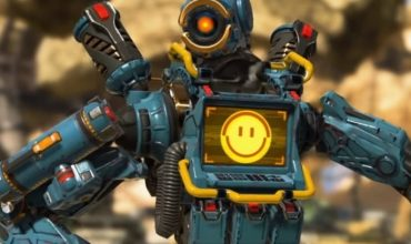 Respawn refuses to crunch for Apex Legends