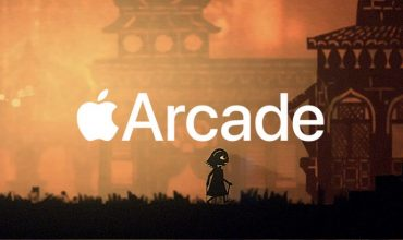 Apple Arcade is the new mobile gaming subscription service by Apple
