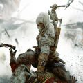 Assassin's Creed III Remaster getting more than just graphical improvements