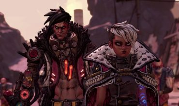 Borderlands 3 is coming and it isn't a battle royale (phew)