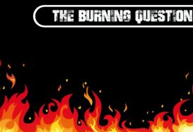 The Burning Question: How has load shedding affected your gaming life?