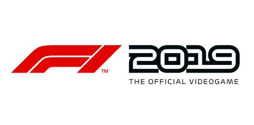 F1 2019 races to you on 26 June