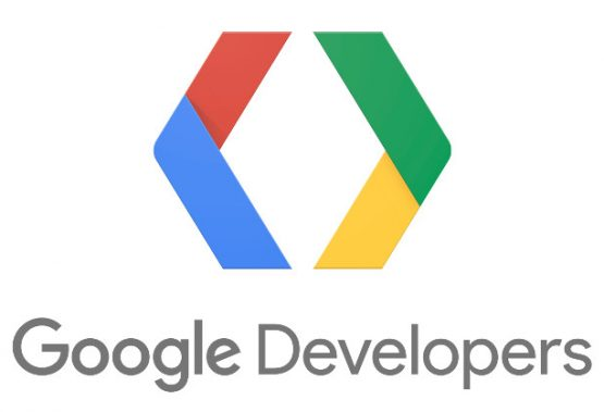 Ubisoft, id Software, Crystal Dynamics and more to join Google GDC session