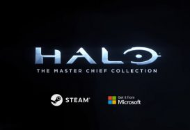 Halo: The Master Chief Collection officially heading to PC
