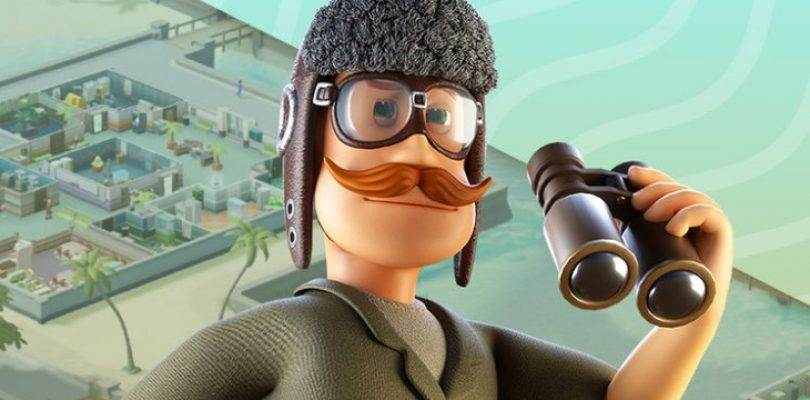 Two Point Hospital's DLC brings 34 new illnesses