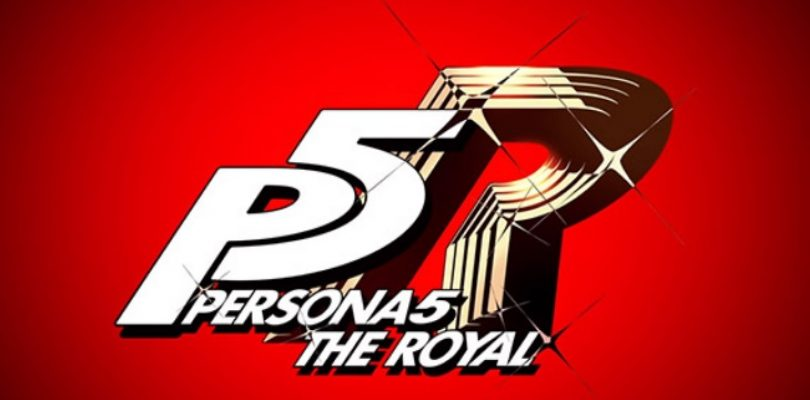 Persona 5 The Royal swings in with new trailer and announcement date