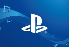 PlayStation News: A focus on big titles and a bigger mobile presence