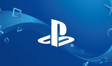 Sony has officially shipped 100 million PS4 consoles