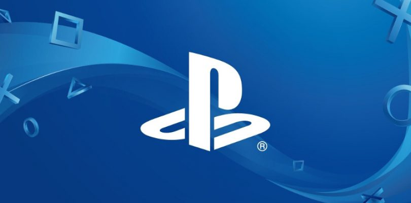 Sony delays 4 June PS5 reveal amid US protests