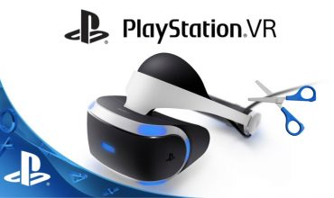 Rumour: Next generation PSVR to be wireless with eye-tracking