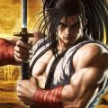 Samurai Shodown manages to halve its input lag before launch