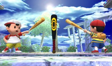 Some missing classic modes might be coming to Super Smash Bros. Ultimate