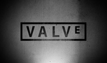 Updated: Valve has removed Rape Day from Steam