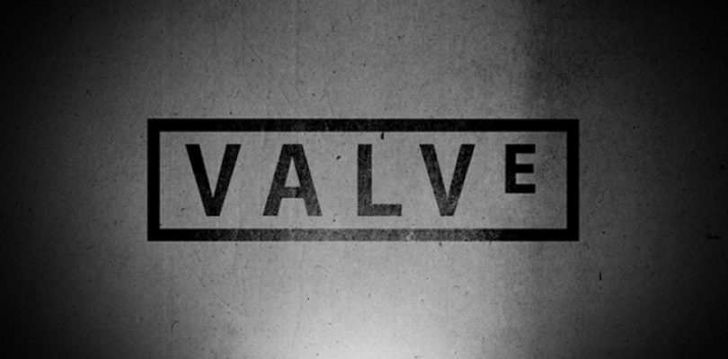 Valve wants you to know it is working on games