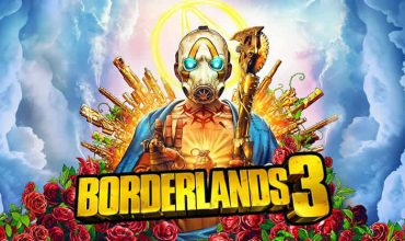 It looks like Gearbox is teasing a crossplay feature for Borderlands 3