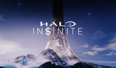 Rumour: Halo Infinite could be the most expensive game ever made