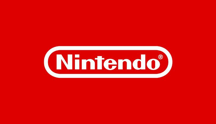 Nintendo still keen to work on new games and consoles