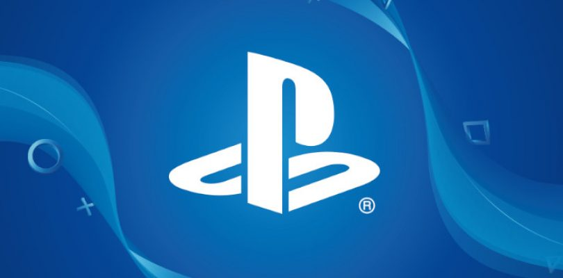 PlayStation showing no signs of slowing down