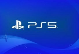 The first details of the PS5 have been revealed, and they're insane