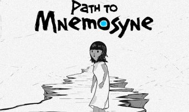 Become hypnotised on The Path to Mnemosyne