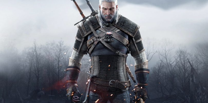 A new Witcher game will be developed once Cyberpunk 2077 is out in the wild