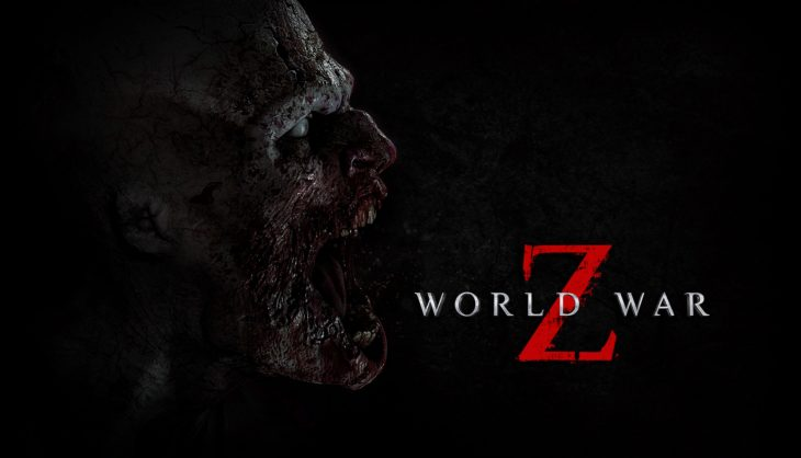 Review: World War Z (PS4 Pro)