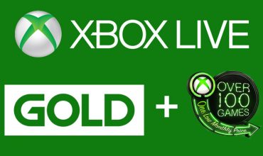 Rumour: Microsoft to provide combined Game Pass and Xbox Live Gold option